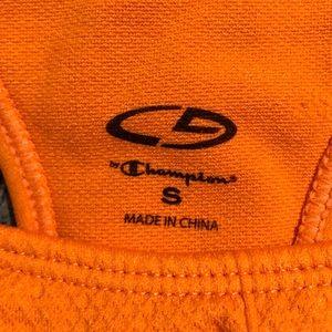 Intimates & Sleepwear - 4 Sports bras